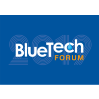EloVac®-P named by BlueTech Forum in the list of Water Technologies to Watch